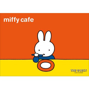 miffy_head