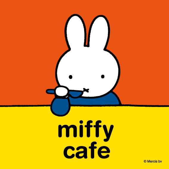 miffy_eyecatch