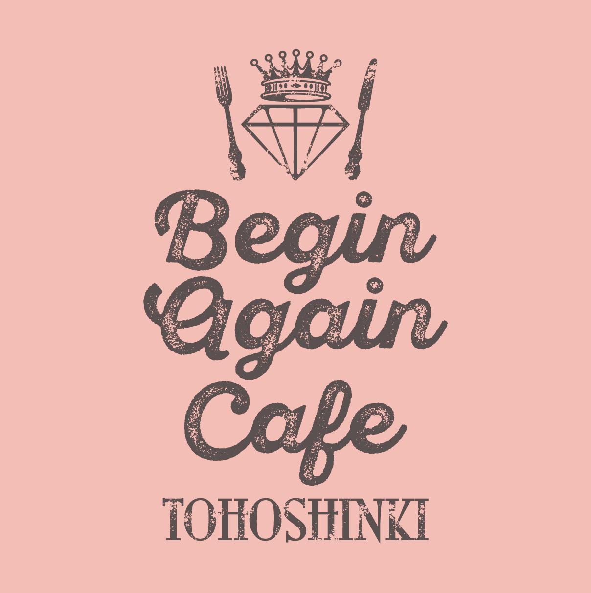 1012tohoshinki_logo