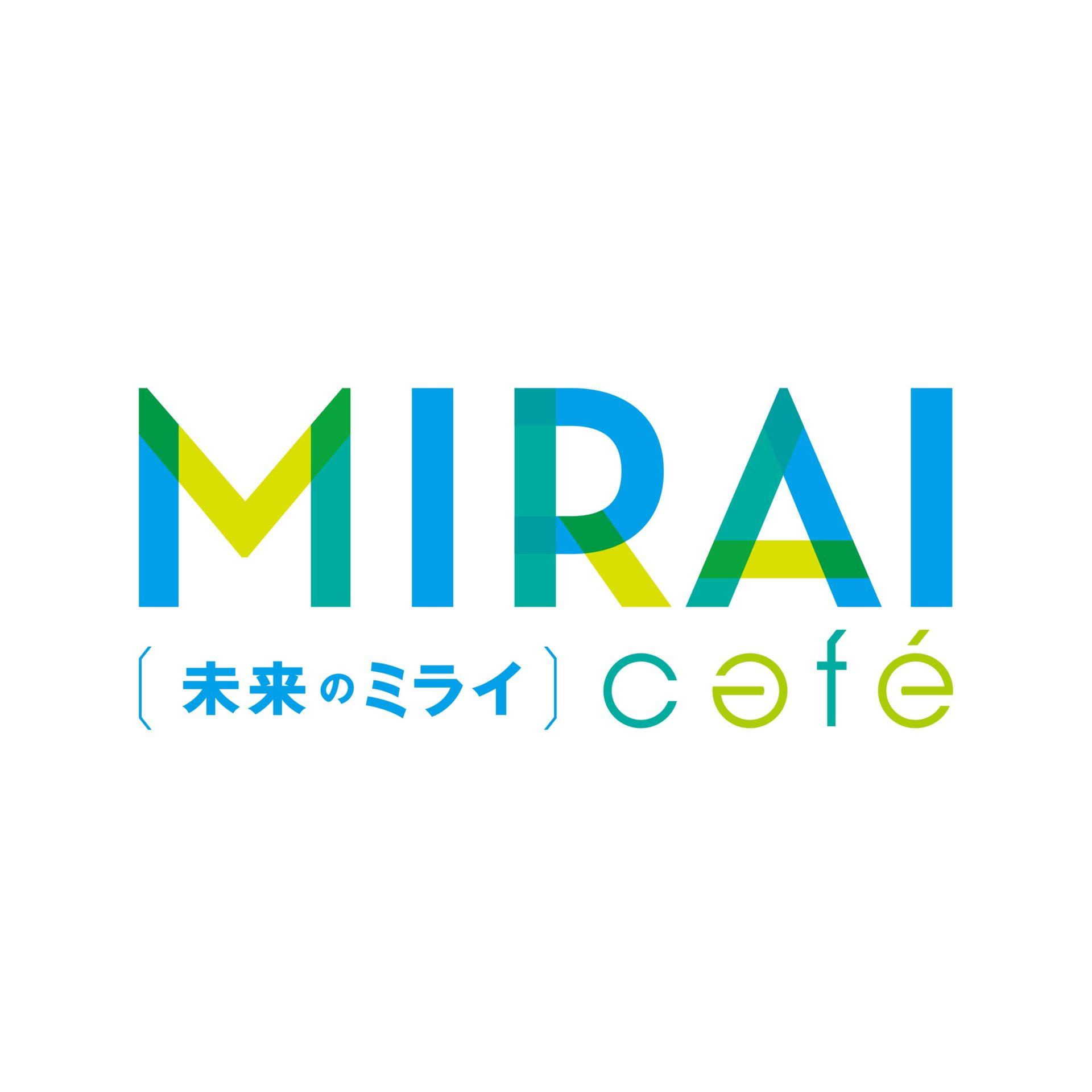 miraicafe_rogo-01