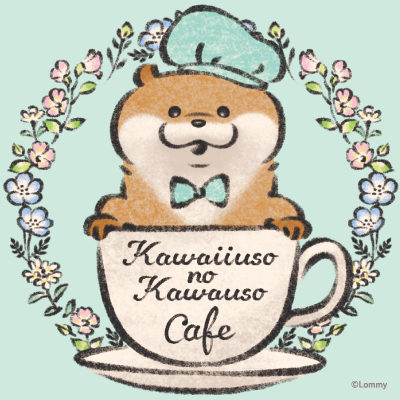 0422kawauso_SNSicon_twitter